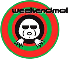 Weekendmol